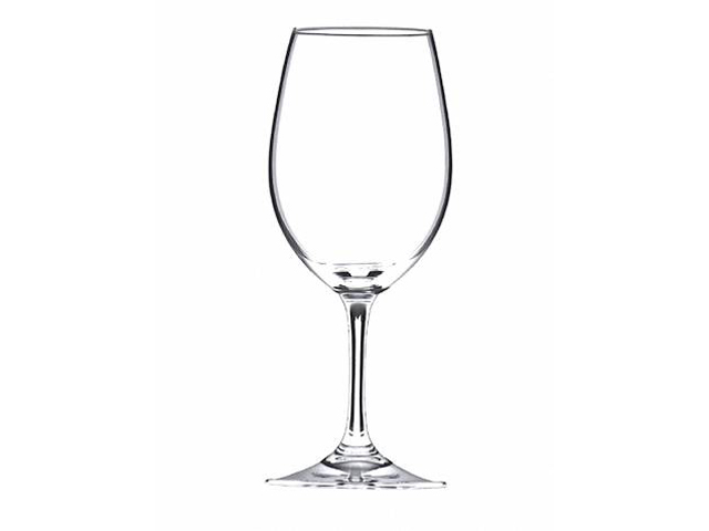 White Wine Glass (Бокал для белого вина)